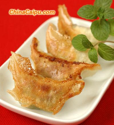 冰花饺子(2)