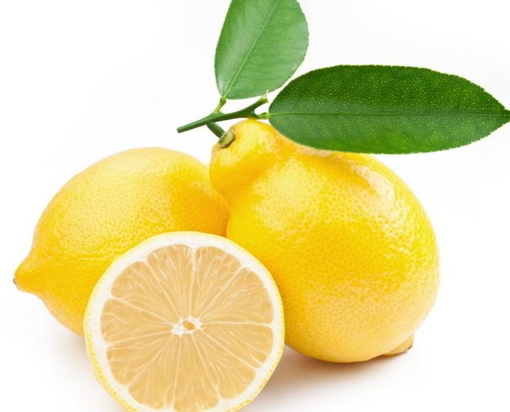7种水果帮你减掉腰腹赘肉