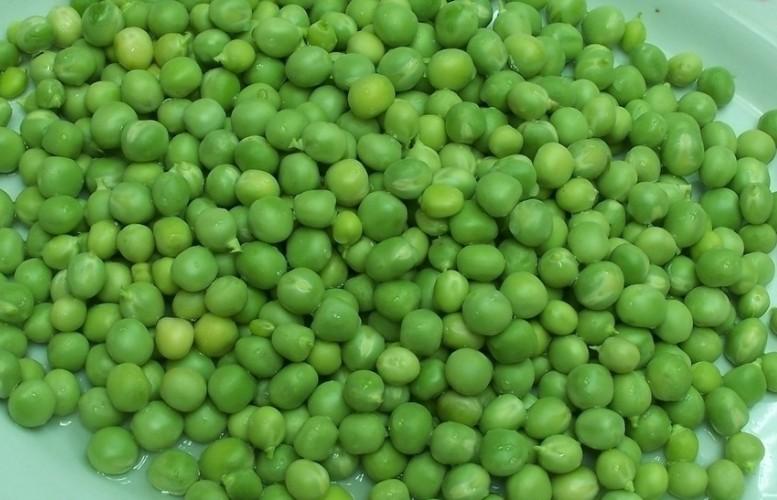 天然护肤 七种蔬菜自然美白