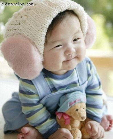 12种为孩子增钙饮食方法