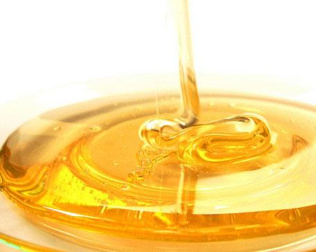 教你挑选适合自己的蜂蜜