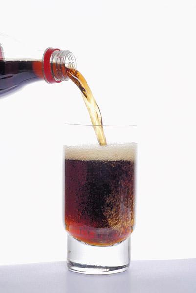 警惕!可乐喝多了易得8种疾病