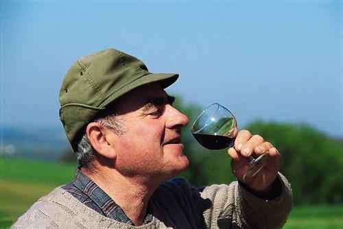 老年人该如何戒酒
