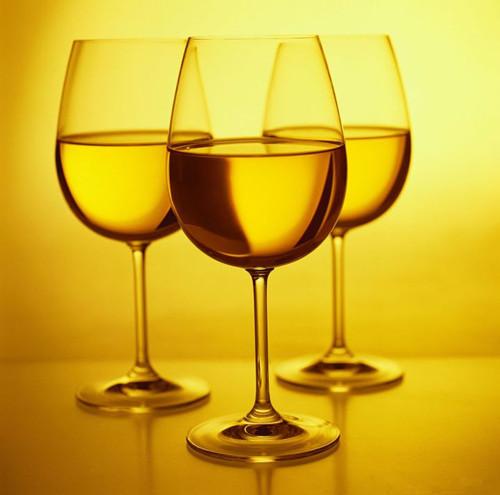 戒酒偏方 帮助家里人戒酒的方法