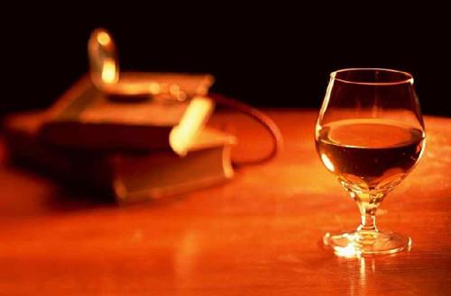 戒酒小秘籍 七个戒酒的好办法