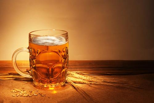 怎样成功戒酒 戒酒8大方法