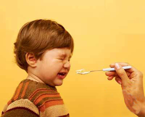 教你消化不良的八种家庭疗法