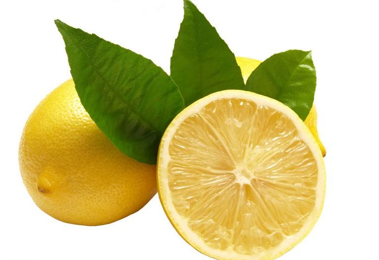七种果蔬改善消化不良