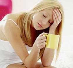 警惕:男女身上的15个癌症信号