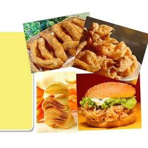 养生:11条饮食原则远离胃癌