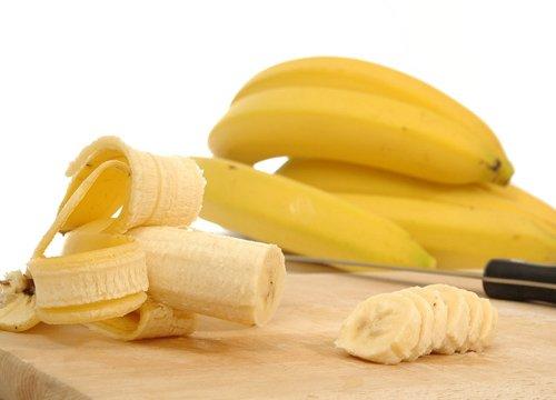 吃10种水果防癌抗癌最好