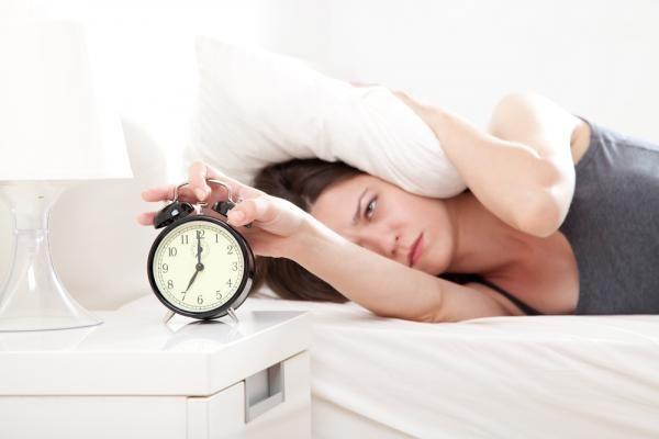 清晨5大症状透露致命疾病