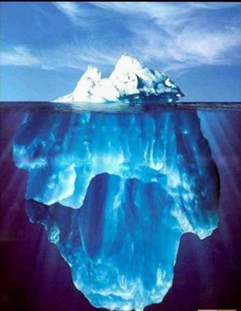 深海恐惧症测试 深海恐惧症的病因