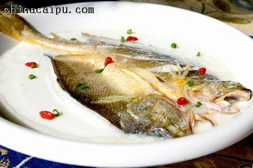 芙蓉蒸黄鱼的做法